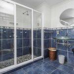 Addo Guest House Bathroom