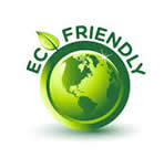 Eco Friendly Accommodation